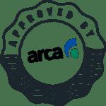 Affinity-Logo-ARCA