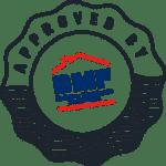 Affinity-Logo-BMF