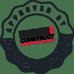 Affinity-Logo-CONSTRUCT
