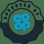 Affinity-Logo-COOP