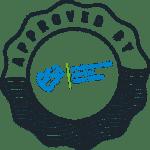 Affinity-Logo-ESA