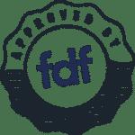 Affinity-Logo-FDF