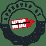 Affinity-Logo-NFDC