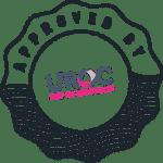 Affinity-Logo-UROC